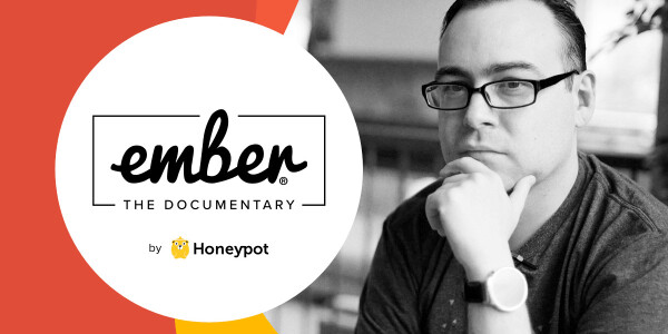 There's a documentary about Ember.js and it's really good