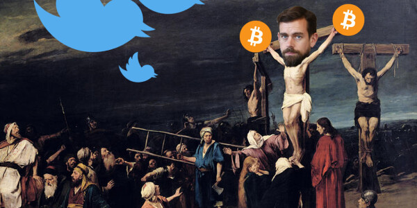 Twitter's Bitcoin scam hack wiped $1B from its market value