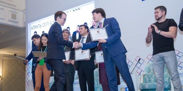 An entrepreneur's guide to Qazaqstan's startup scene
