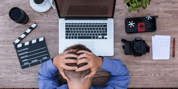 When to quit? An entrepreneur's guide to pulling the plug