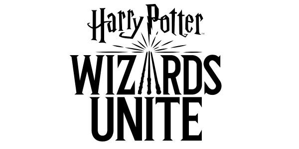 A few Potterhead nitpicks about Harry Potter: Wizards Unite