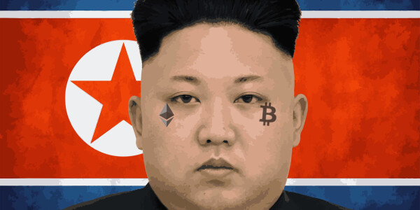 UN: North Korean cryptocurrency hackers have earned up to $2 billion so far