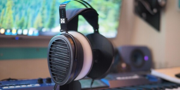 Hifiman Arya Review: These $1,600 headphones could be your endgame