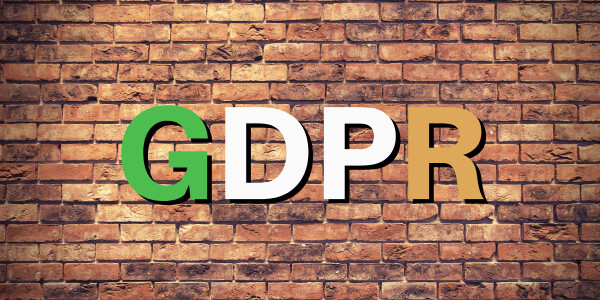 Can we trust Ireland to enforce GDPR on big tech?