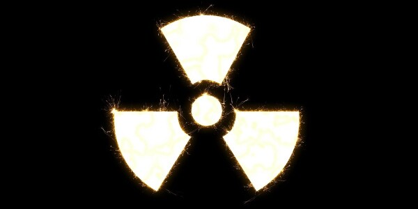 Nobel Prize winner wants to fight nuclear waste with lasers