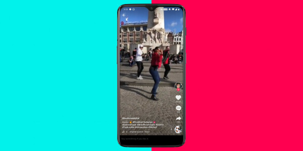 The challenges TikTok must overcome to stay on top in 2020