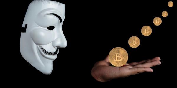 Nasty Glupteba malware uses Bitcoin blockchain to keep itself alive