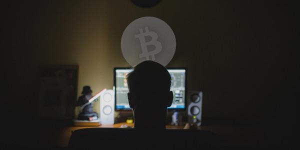 This website turns Bitcoin blockchain activity into ASMR