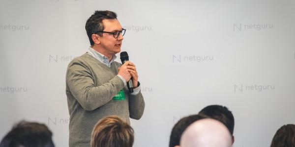 The roadblocks to European fintech expansion