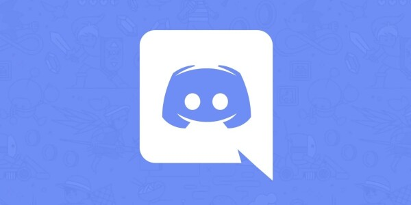 How to find non-gaming servers on Discord