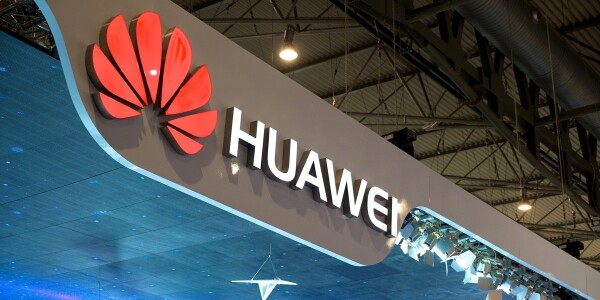 US accuses Huawei of stealing trade secrets and racketeering