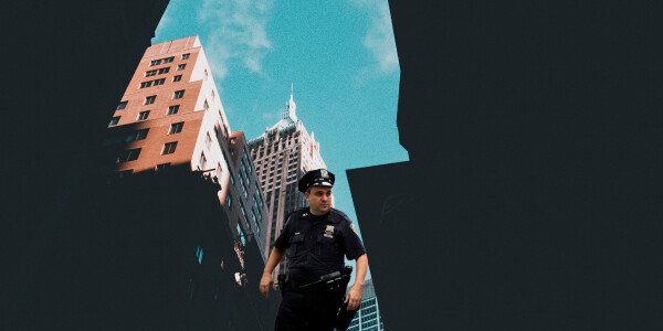 NYPD: Bitcoin thieves posing as government officials have stolen over $2M
