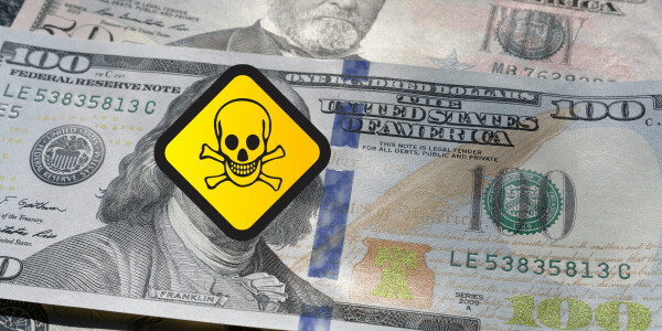 How toxic company culture is derailing billion-dollar M&As