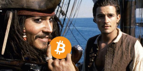 $1.6B in Bitcoin bought during 2017's bull run hasn't moved