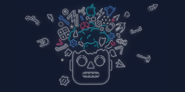 How to watch Apple's WWDC 2019 keynote live