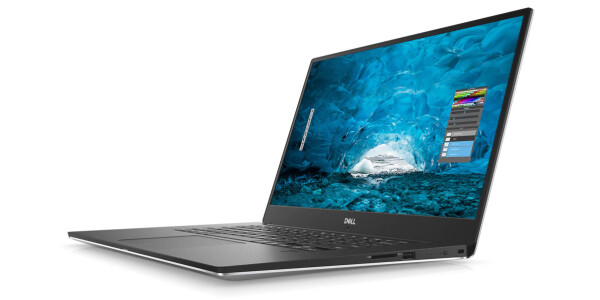 Dell patches vulnerability that put millions of PCs at risk — Update yours now
