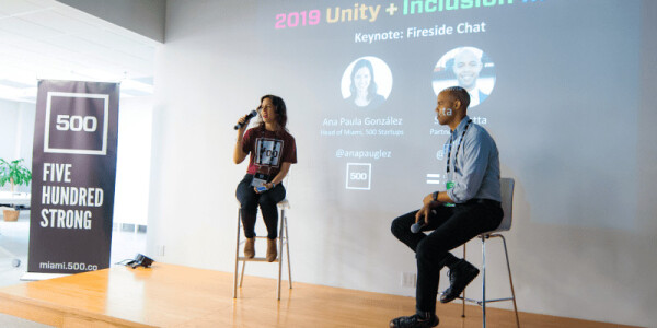 An entrepreneur's guide to Miami's startup ecosystem