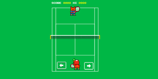 How to play Google's addictive Wimbledon game on your phone or desktop