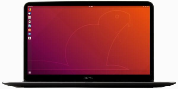Ubuntu maker's GitHub account hacked — but the source code is safe
