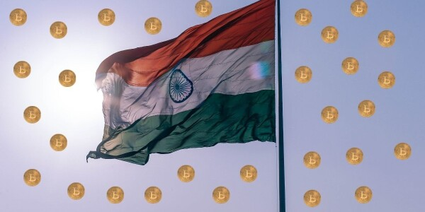 India's apex court lifts the ban on cryptocurrency trading