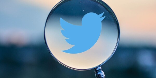 Brace your ears, Twitter rolls out voice DMs in India, Brazil, and Japan