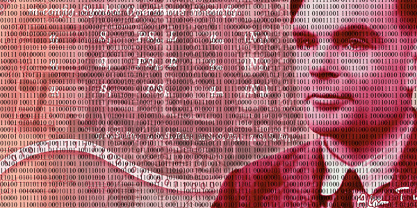 There's a secret hidden inside the binary code on Alan Turing's new £50 note