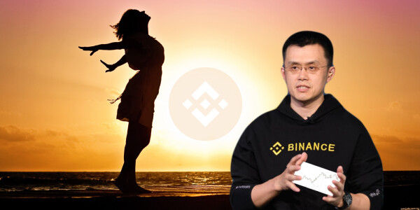 Binance Coin did great in Q2 despite $40M exchange hack – here's what happened
