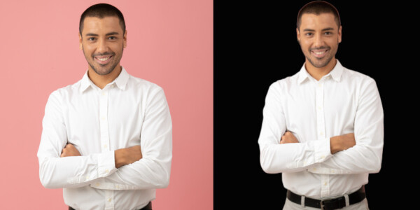 3 easy ways to remove backgrounds from images