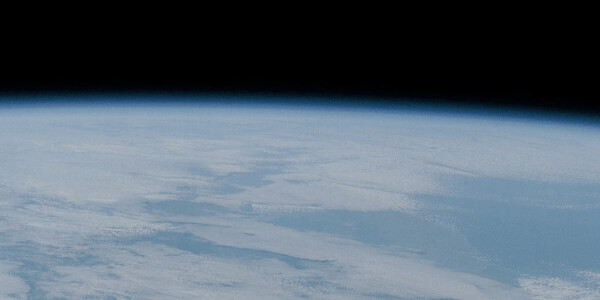 Earth's ocean was stagnant and stinking for a billion years — here's why that's exciting