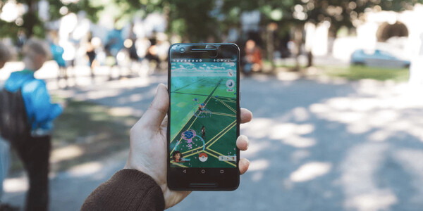 Here's how gamification can help your business understand your users