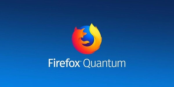 Firefox Quantum now comes with curated extensions and a Reader dark mode