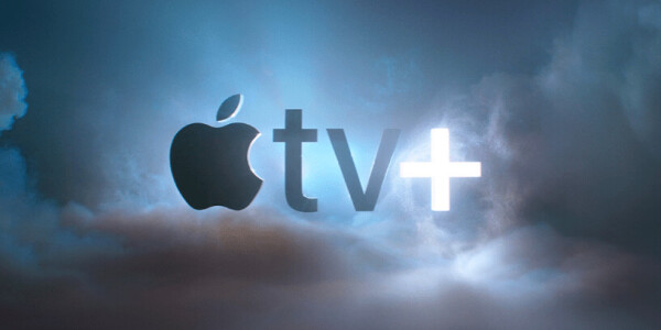 A bunch of Apple TV+ shows are now available to stream for free