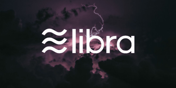 Facebook should stop trying to disrupt payments with Libra and focus on repair