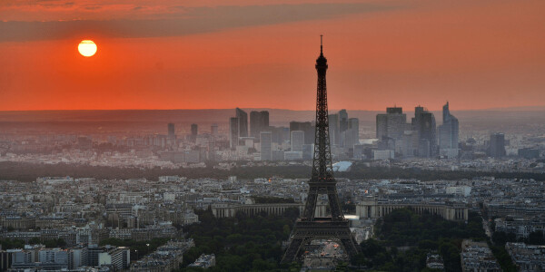 3 reasons why startup investments in Europe need a serious shake-up