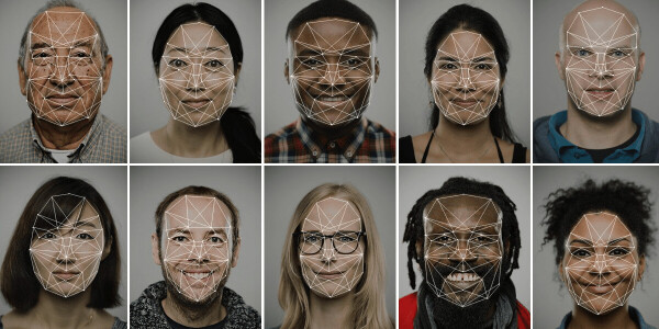 China introduces mandatory face scans for new SIM card purchases