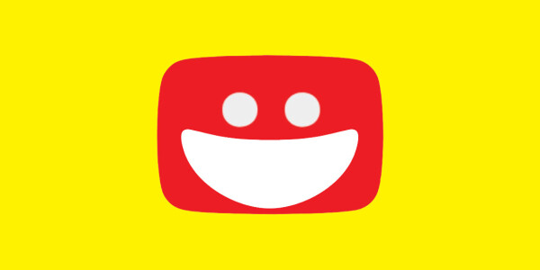 YouTube is bringing HD video quality back in India on mobile