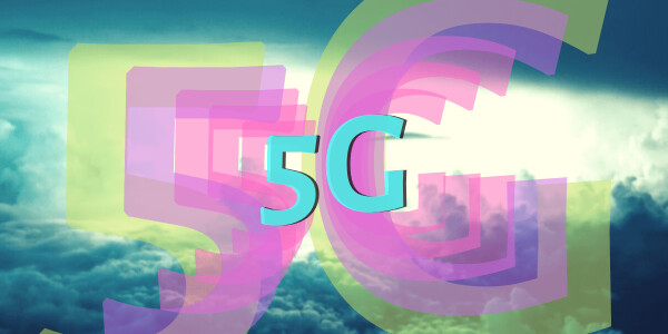 5G sounds great, but we must ensure it won't ruin internet equality