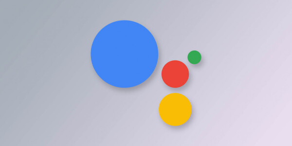 Google Assistant's new Guest Mode is 'incognito mode' for your voice commands