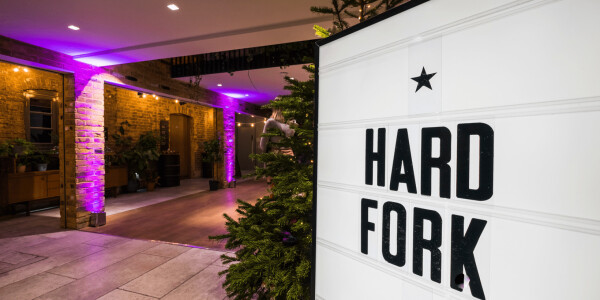 The Hard Fork Summit official schedule is out – don't miss these experts speak