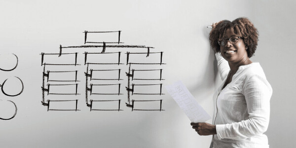 How product managers can bring human insights to agile development