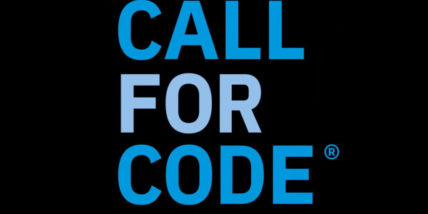 Everything you need to get started in this year's $200K Call for Code challenge