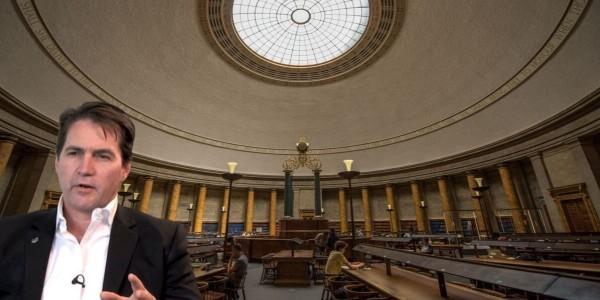 Craig 'Faketoshi' Wright calls judge in $10B Bitcoin case 'silly'