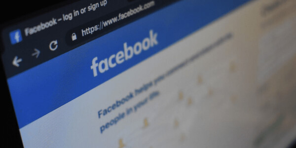 Study: Weaponized misinformation from political parties is now a global problem