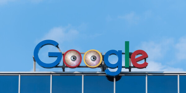 Google Analytics can't tell you everything about your customers' behavior