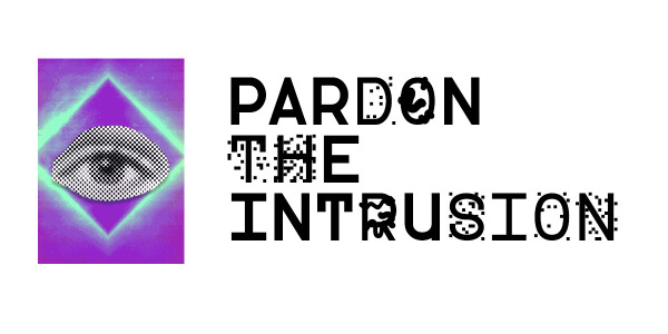 Pardon the Intrusion #21: What does the privacy label say?
