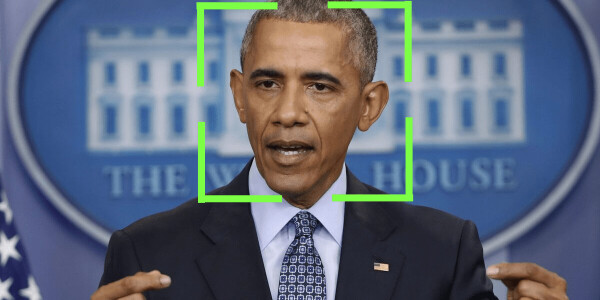 California makes deepfakes illegal to curb revenge porn and doctored political videos