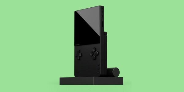 Analogue's retro handheld Pocket won't ship until 2021