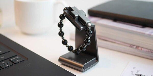 Vatican launches smart rosary, someone already found a security flaw