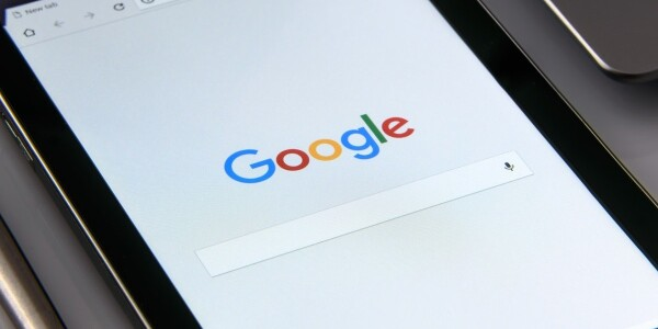 Google finally takes a stance on political ads with microtargeting restrictions