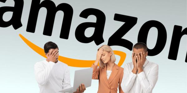 Amazon spent $10 million on blacklisted surveillance tech from China